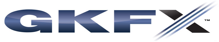 Gkfx forexfactory